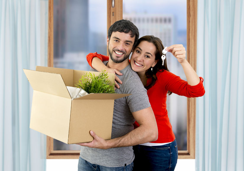What Are the Advantages of Renting Instead of Buying a House