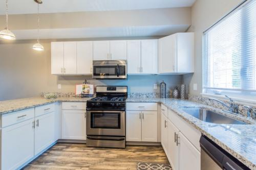 KitchenModel-1024x683