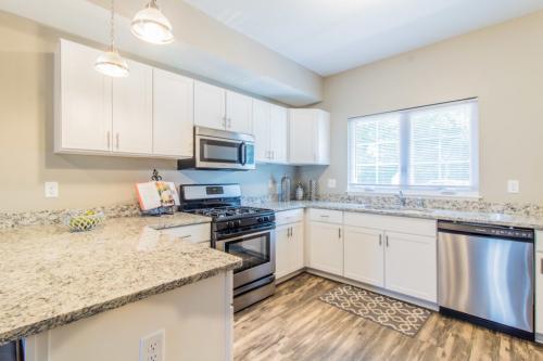 KitchenModel-2-1024x683